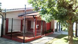Foto thumbnail PH en Alquiler en  Ituzaingó ,  G.B.A. Zona Oeste  Emperanza esq.  Jose Maria Paz