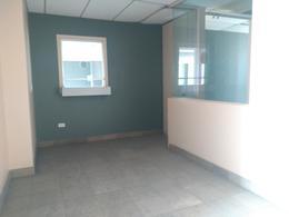 Foto Oficina en Renta en  Zona Rio,  Tijuana  RENTAMOS MARAVILLOSA OFICINA 460 MTS2 EN ZONA RÍO GILT