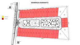 Foto Casa en Venta en  Santa Maria,  Mérida  Casa en venta Lujo y Naturaleza Amaranto Privada Residencial