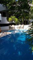 Foto Departamento en Renta temporal en  Playa del Carmen ,  Quintana Roo  CÉNTRICO DEPARTAMENTO EN PLAYA DEL CARMEN, CALLE 30 ENTRE 5TA AV Y 10 AV PARÁ 4 PERSONAS MAX