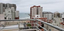 Foto Departamento en Venta en  Playa Grande,  Mar Del Plata  QUINTANA 100