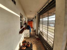 Foto Casa en Venta en  Victoria ,  Entre Rios  Av. Congreso  al 1200