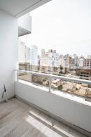 Foto Departamento en Venta en  Parque,  Rosario  España al 300