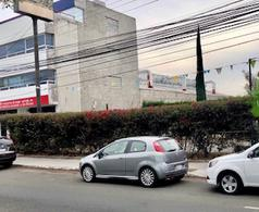 Foto Terreno en Venta en  Carretas,  Querétaro  TERRENO EN VENTA EXCELENTE UBICACION  AVENIDA PRINCIPAL DE QRO. MEX.