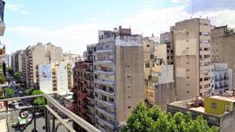 Foto Departamento en Venta en  Barrio Norte ,  Capital Federal  Paraguay al 2400