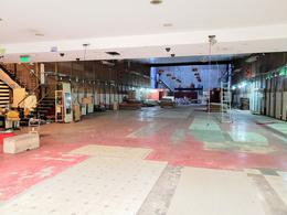 Foto Local en Venta | Alquiler en  Microcentro,  Centro (Capital Federal)  Lavalle al 700