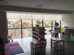 Foto Departamento en Venta en  Interlomas,  Huixquilucan  Interlomas