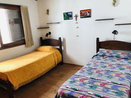 Foto thumbnail PH en Venta en  San Bernardo Del Tuyu ,  Costa Atlantica  La Rioja 3290, San bernardo
