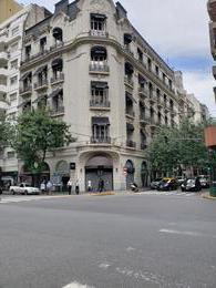 Foto Local en Alquiler en  Recoleta ,  Capital Federal  Callao al 1100