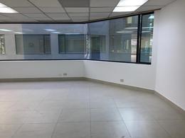 Foto Oficina en Alquiler en  Centro Norte,  Quito  REPUBLICA DEL SALVADOR, RENTA DE OFICINA EN P.H. MS