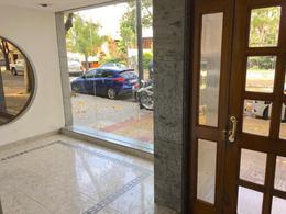 Foto Departamento en Venta en  Villa Devoto ,  Capital Federal  Allende 3841