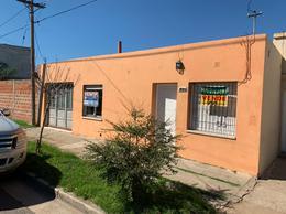 Foto Casa en Venta en  San Pedro,  San Pedro  General Pueyrredon 1034