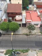 Foto Departamento en Venta en  Jose Leon Suarez,  General San Martin  Pacifico Rodriguez 6900