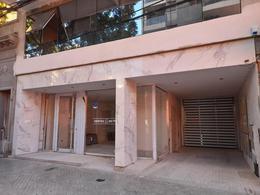 Foto Departamento en Venta en  Centro,  Rosario  3 de Febrero 1820 5º B