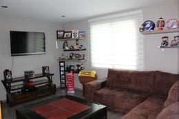 Foto Casa en condominio en Venta en  Santa María,  San Mateo Atenco  Venta de Casa en el Fraccionamiento El Fortin