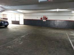 Foto Departamento en Alquiler en  Tribunales,  Centro (Capital Federal)  Tucuman al 1400