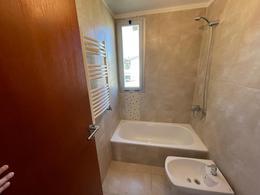 Foto Casa en Venta en  Manuel B Gonnet,  La Plata  509 17 y 18