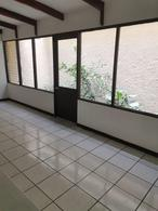 Foto Departamento en Renta en  Mata Redonda,  San José  Rohrmoser San Jose