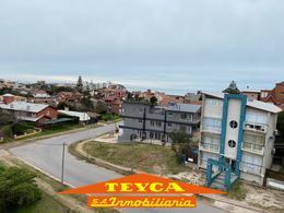 Foto Departamento en Venta en  Mar de ostende,  Pinamar  Alem esq. Colon