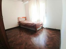 Foto thumbnail Departamento en Alquiler en  Barrio Norte ,  Capital Federal  Billinghurst al 1700