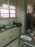 Foto thumbnail Departamento en Venta en  Belgrano ,  Capital Federal  baez al 700