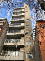 Foto Departamento en Venta en  Quilmes,  Quilmes  Alberdi 231