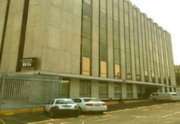 Foto Oficina en Renta en  Argentina Poniente,  Miguel Hidalgo  SKG Renta Oficinas en Ingenieros Militares, Colonia Argentina Poniente