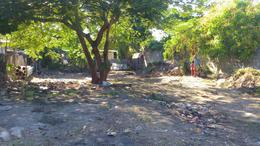 Foto Terreno en Venta | Renta en  Miramar,  Ciudad Madero  Terreno En Venta o Renta | Cerca de la playa Miramar, Cd Madero