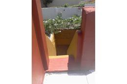 Foto Casa en Venta en  Victoria,  San Fernando  Juan Crisol al 1800, Victoria