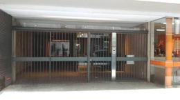 Foto Departamento en Alquiler en  Barrio Norte ,  Capital Federal  Juncal  al 800