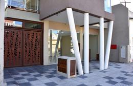 Foto Departamento en Venta en  Liniers ,  Capital Federal  Acassuso al 6200