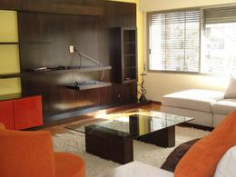 Foto Departamento en Venta en  Pocitos ,  Montevideo  Apartamento En  Venta 4 Dormitorios, En  Pocitos, CON RENTA