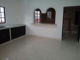 Foto Casa en Venta en  Tampico ,  Tamaulipas         Zona Centro