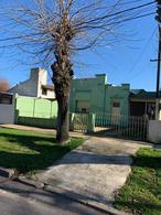 Foto Casa en Venta en  Adrogue,  Almirante Brown  Jorge 431