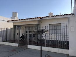 Foto Casa en Venta en  Velez Sárfield,  San Francisco  Dorrego al 1100