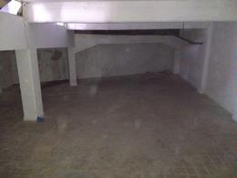 Foto Galpón en Alquiler en  Centro,  Cordoba  Tillard 1200