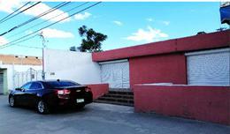 Foto Local en Venta en  Gral. Genovevo Rivas,  Soledad de Graciano Sánchez  Francisco I Madero al 300