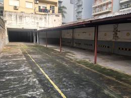 Foto Local en Venta en  Villa Urquiza ,  Capital Federal  Miller al 2200