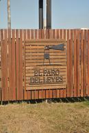 Foto Terreno en Venta en  Arroyo Leyes,  La Capital              Teófilo Madrejón - Ruta Prov. 1 km 16,5 - Lote  5  Manzana   E  Plano 146950.