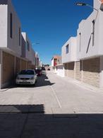 Foto Casa en condominio en Venta en  Cacalomacan,  Toluca  VENTA DE RESIDENCIA NUEVA EN CACALOMACAN