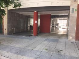 Foto Departamento en Alquiler en  Caballito ,  Capital Federal  Jose Bonifacio al 600