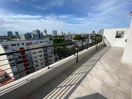 Foto Departamento en Venta en  Saavedra ,  Capital Federal  Dr. Ricardo Balbín al 4100