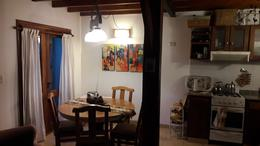 Foto Casa en Venta en  Lacar ,  Neuquen  San Martin de los Andes