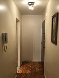 Foto Departamento en Alquiler | Alquiler temporario en  Retiro,  Centro (Capital Federal)  San martin al 900