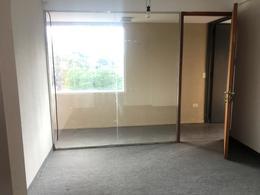 Foto Oficina en Venta en  Del Viso,  Pilar  colectora km 41