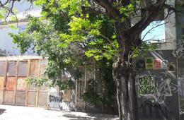 Foto Terreno en Venta en  La Plata ,  G.B.A. Zona Sur  58 entre 13 y 14