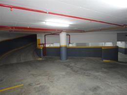 Foto Departamento en Alquiler en  Microcentro,  Centro (Capital Federal)  Pres. Julio A: Roca al 700, Edificio Facultad VI.