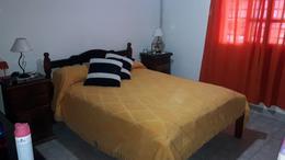 Foto PH en Venta en  Berisso ,  G.B.A. Zona Sur  169 n°  2697 e/ 28 y 29, Berisso