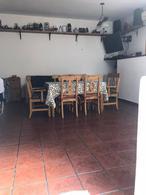Foto PH en Venta en  Floresta ,  Capital Federal  Lobos al 4300