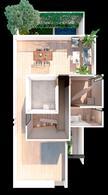 Foto Casa en Venta en  Temozon Norte,  Mérida  16 Bellas casas nuevas al Norte de Merida Temozon Norte